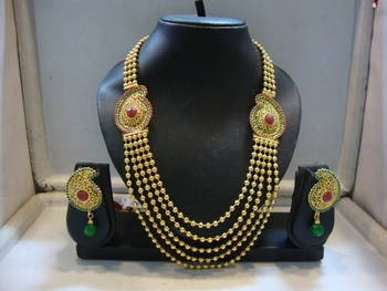 Design no. 38.377....Rs. 2850