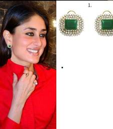 Buy Design no. 3B.2379....Rs. 1950 stud online