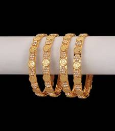 Buy Design no. 16.688....Rs. 1500 bangles-and-bracelet online
