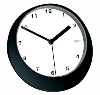 """5174zw- Balance Table and Wall Clock """