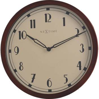 3057- Royal  Big Vintage Classical Clock