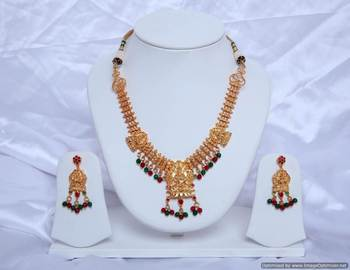 Design no. 10b.2337....Rs. 5600