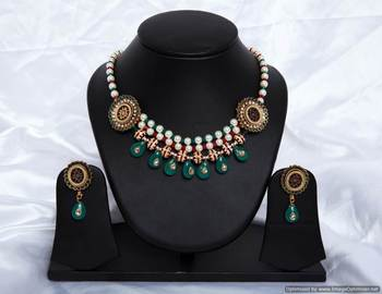 Design no. 10b.2340....Rs. 2500