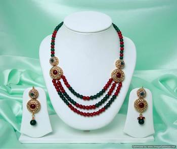 Design no. 10b.2344....Rs. 2500
