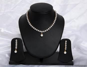 Design no. 12.1669....Rs. 3950