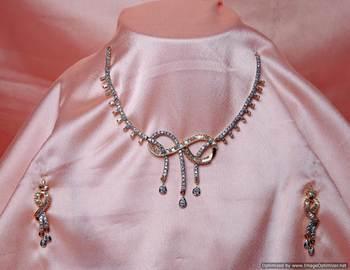 Design no. 12.1680....Rs. 2950