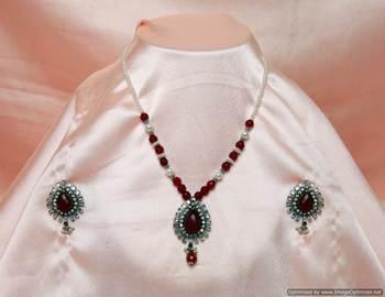 Design no. 12.1681....Rs. 2250