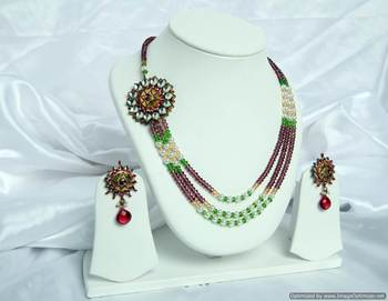 Design no. 8B.2074....Rs. 2550