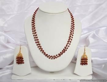 Design no. 8B.2082....Rs. 3250