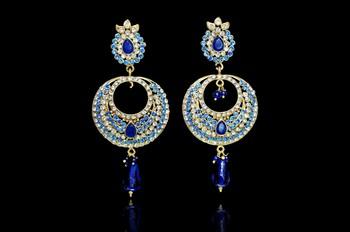 Fashion women Vintage  Earrings