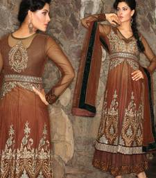 Buy Party Wear Dress Material Sherry6525b party-wear-salwar-kameez online