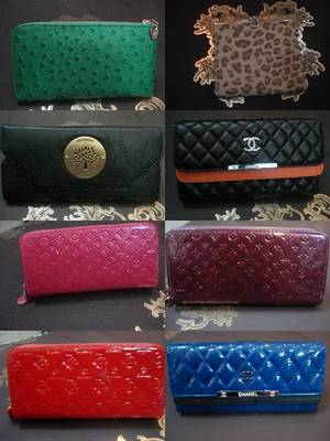 trendy clutches for fashionista