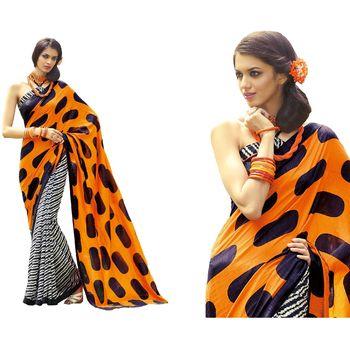 Designer Sari Masaba 9516