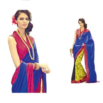 Designer Sari Masaba 9519