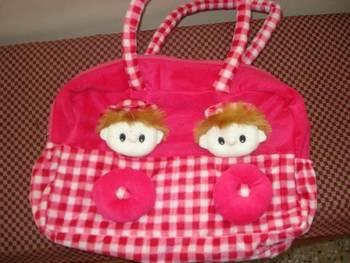 all purpose bag for kids must hv