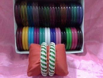 changeable bangles