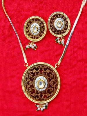 Maayra's Elegance Redefined!!