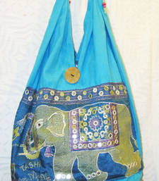 Buy Jhola bag ind00070 tote-bag online