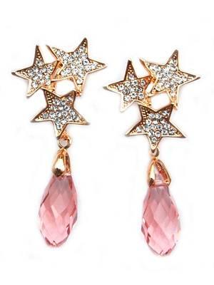 Smart AD Maayra Earrings
