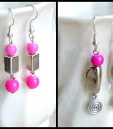 Buy Candy Colourful Earrings jewellery-below-200 online