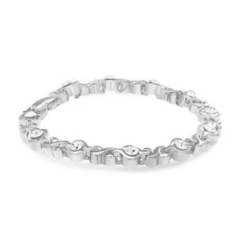 Mahi Feminine Bracelet