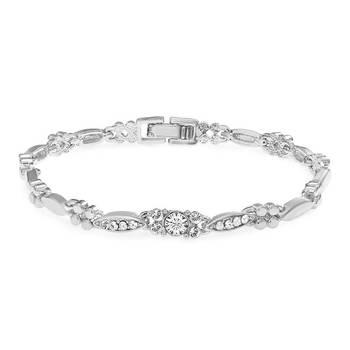 Mahi Beautiful Bracelet
