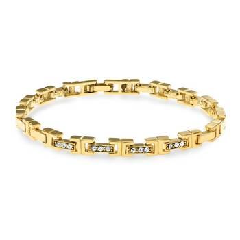 Mahi Ultimate Bracelet