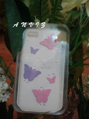 I PHONE COVERS