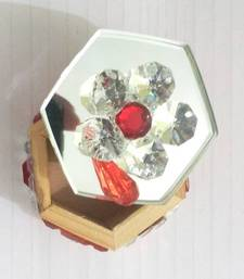 Buy decorative box jewellery-box online