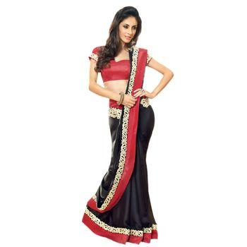 Designer Sari Ridhima9000C