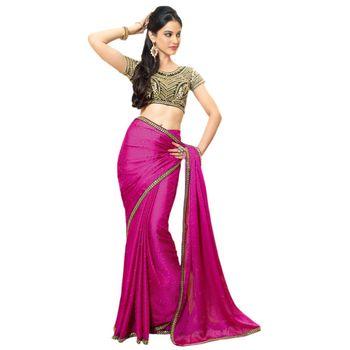 Designer Sari Ridhima9005B