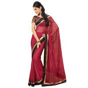 Designer Sari Ridhima9006A