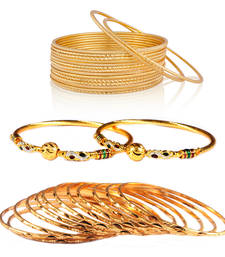 Buy Great Designer Combo jewellery-combo online
