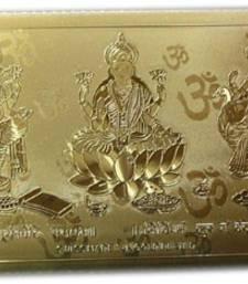 Buy 24 carat Gold Plated Sagun Envelopes diwali-gift-hampers-idea online
