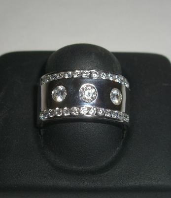 Stylish Ring