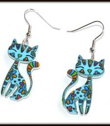 Buy Animal Kingdom Series - Kitty 03 gifts-for-kid online