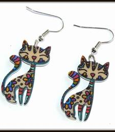 Buy Animal Kingdom Series - Kitty 04 gifts-for-kid online
