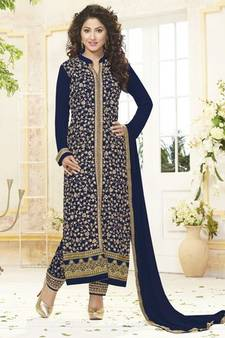 Collar Neck Designs For Salwar Kameez Collar Back Neck Patterns Online