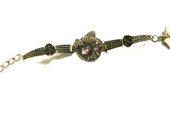 Desirable bracelet