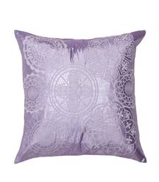 Buy Set of 2 Satin cushion covers other-home-furnishing online