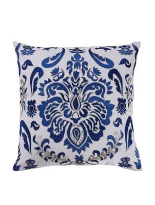 Reme Cushion Covers