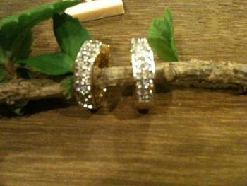 americian diamond bali