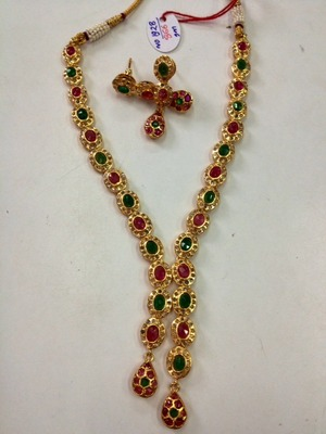 Design no. 12.1733....Rs. 8900