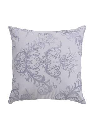 Reme Cotton Cushion Cover