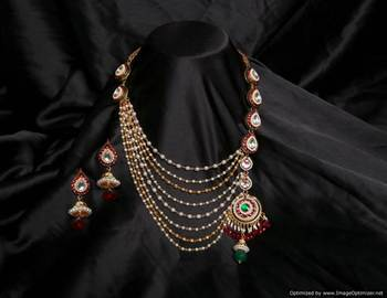 Design no. 8B.2072....Rs. 5850