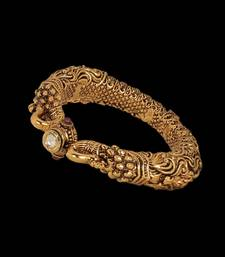 Buy Design no. 7.102....Rs. 2200 bangles-and-bracelet online