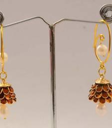 Buy earrings danglers-drop online