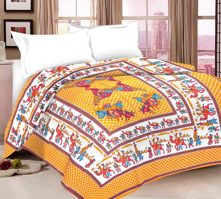 Attractive quilts for warmth luxury and room for Room decor embellishment art