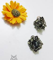 Buy Fashion Earring Other online