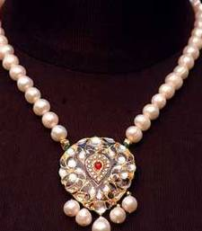 Buy kundan gifts-for-wife online